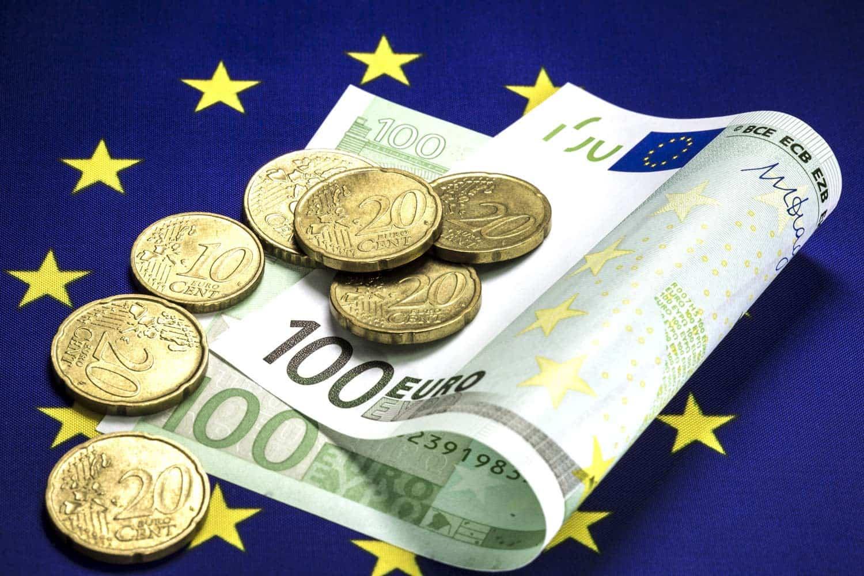 enviar dinero desde europa a cuba