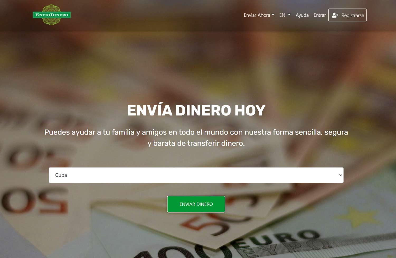 enviodinero.es