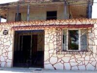 Casa de Delma. Alojamiento en Varadero