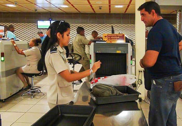 Falsa Alarma sobre las Nuevas Regulaciones en la Aduana de Cuba