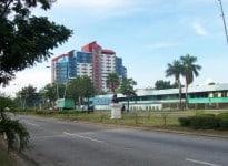 hotel-melia-santiago