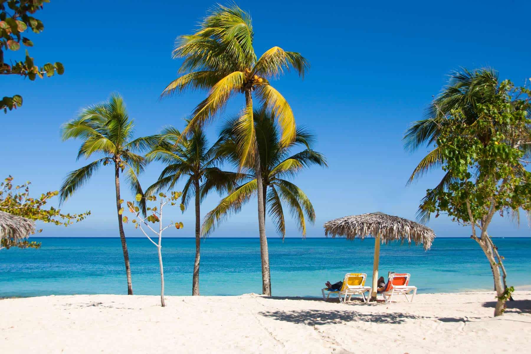 hoteles cubanacan que abriran en cuba