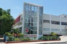 instituto de cardiología