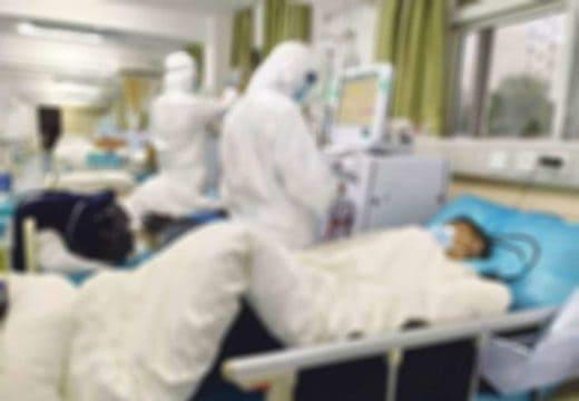 Coronavirus: Cuba aísla en hoteles a todos los turistas por la pandemia