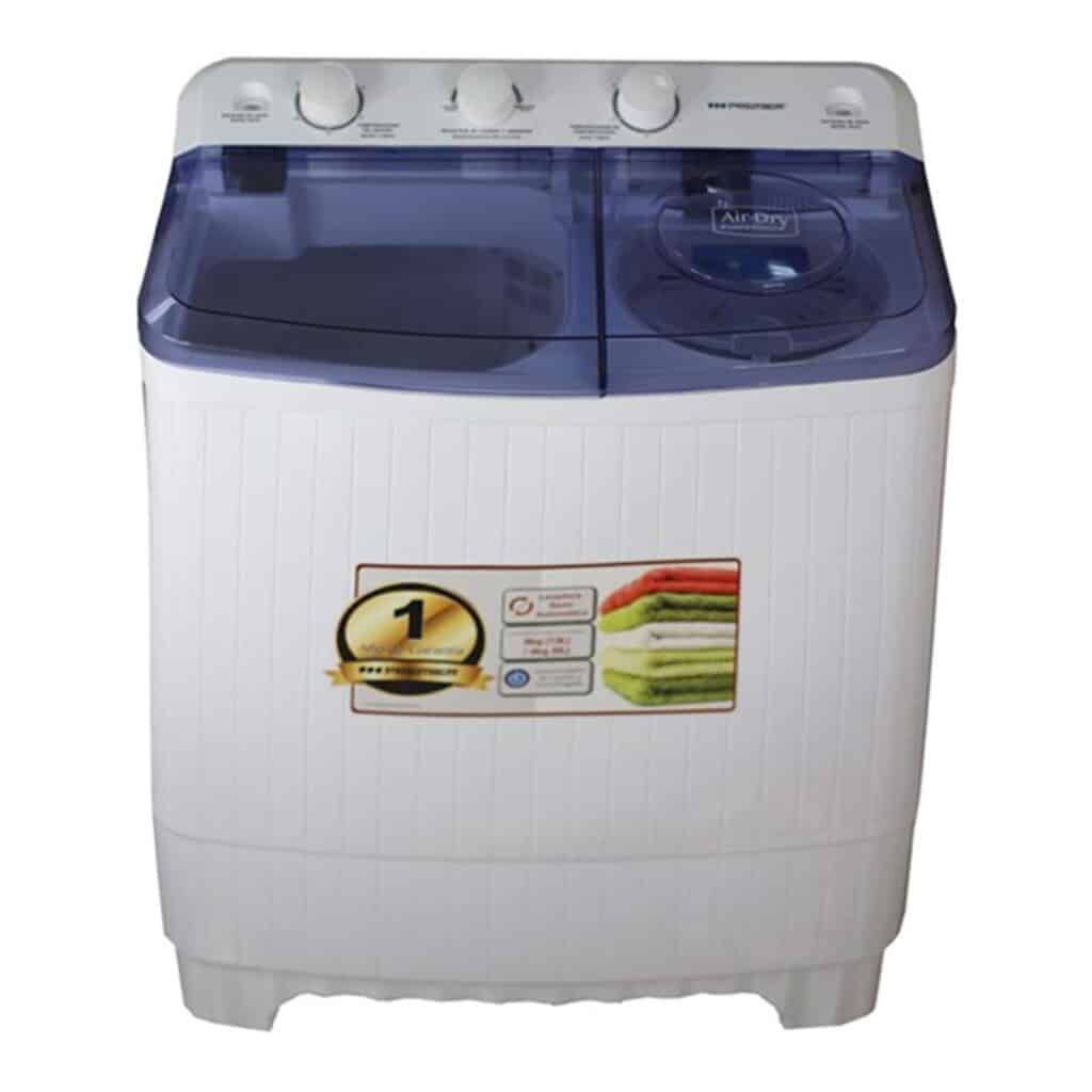 lavadora semi-automatica para cuba
