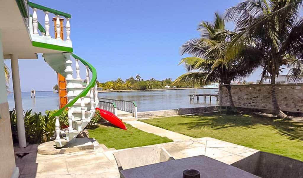Casa lianmy renta en playa santa fe d cuba - Casas para alquilar en la playa ...