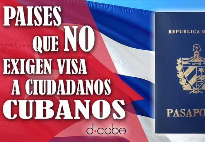 libre visado