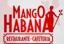 Restaurante Mango Habana