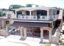 Casa María de Renta en Guanabo