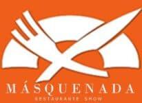 Restaurante Más quenada