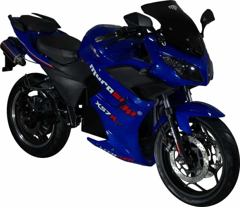 motos electricas paratodacubaboulevard.com