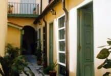 Museo Casa Juan Gualberto Gómez