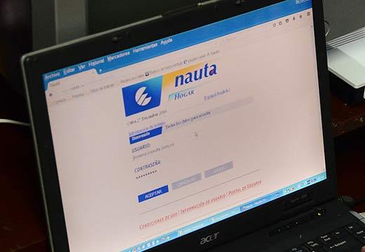 ETECSA anuncia servicio de Nauta Hogar en Granma