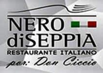 Restaurante Nero di Seppia