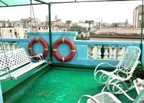 nora-terraza3