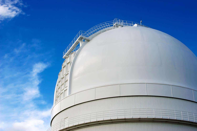 observatorio astronomico cuba