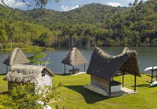 Pinar del Rio líder en Turismo de Naturaleza en Cuba