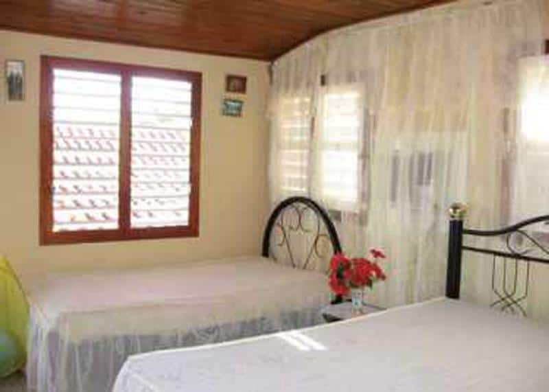 Villa Pitin y Juana