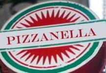 Pizzanella de Playa