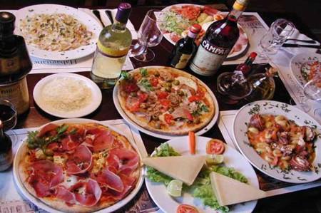 Restaurante a prado y neptuno d cuba for Calle neptuno e prado y zulueta habana vieja habana cuba