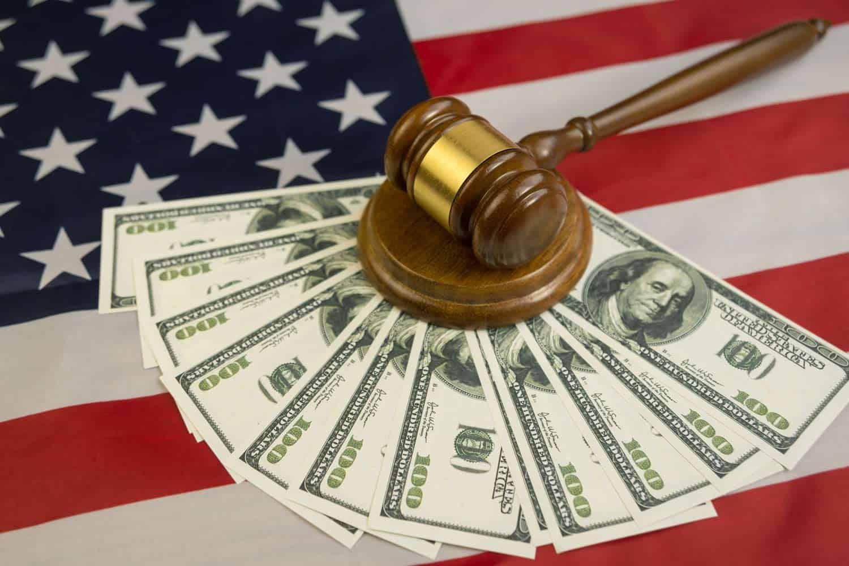 restricciones en remesas de Estados Unidos a Cuba