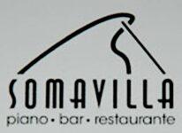 Piano bar Restaurante Somavilla