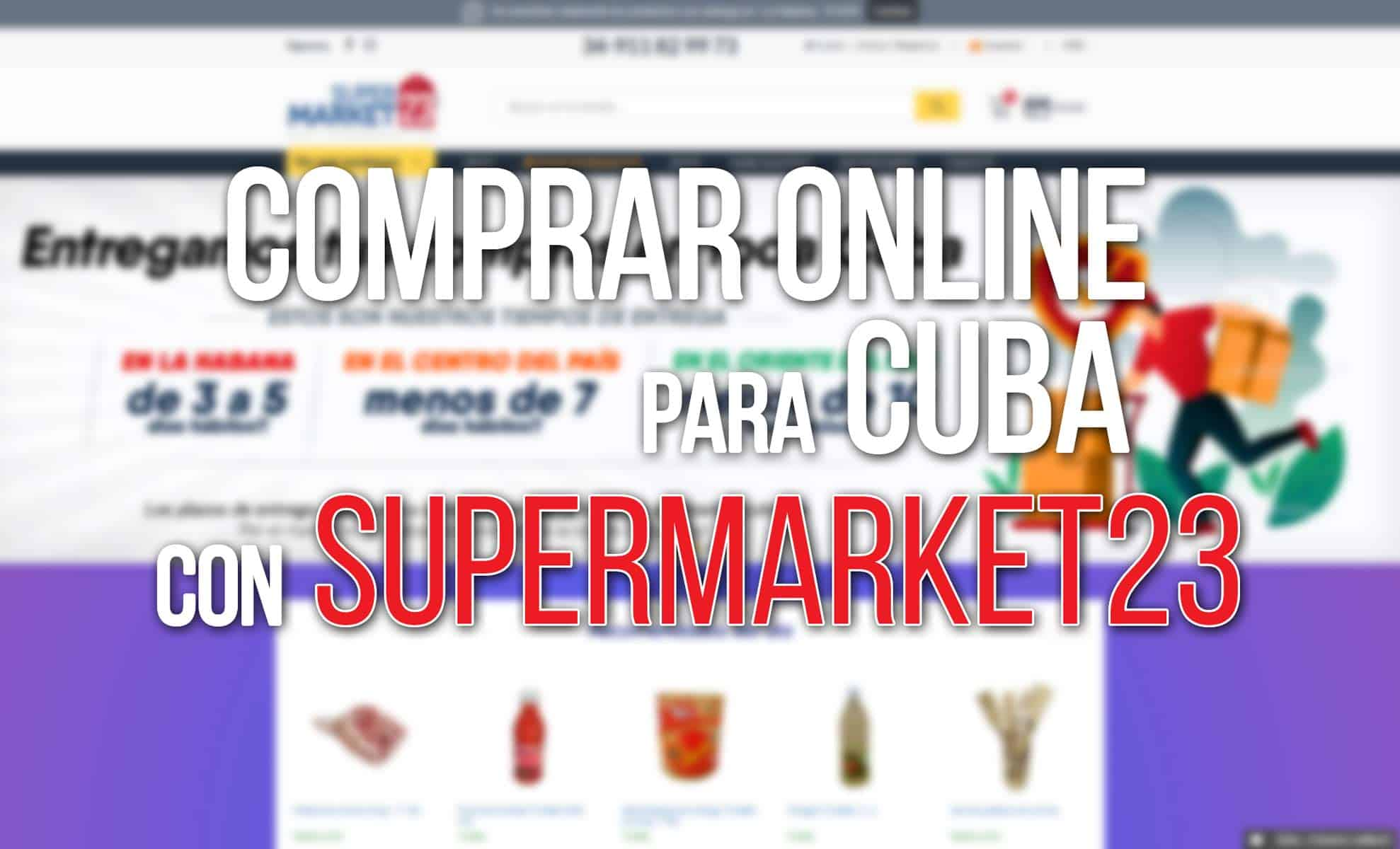 supermarket23