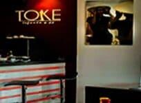 Restaurante Toke