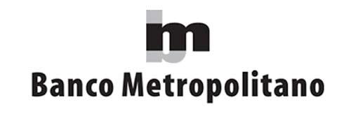 transferir a cuentas en usd banco metropolitano
