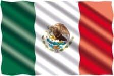 Turno Consulado de Mexico en Cuba