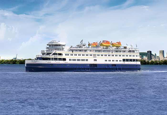 viajes en crucero Miami Cuba 2018