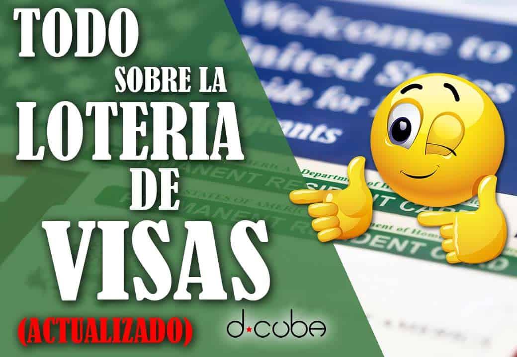 video loteria de visas