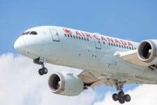 vuelos canada cuba agosto 2021