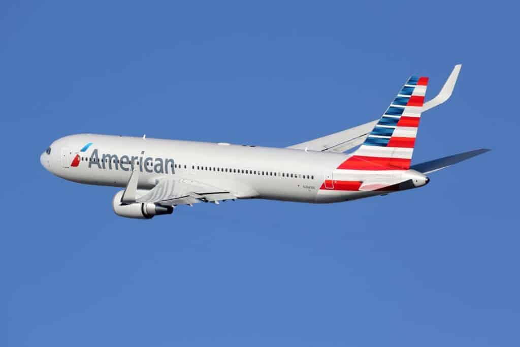 vuelos con american airlines estados unidos cuba septiembre 2021