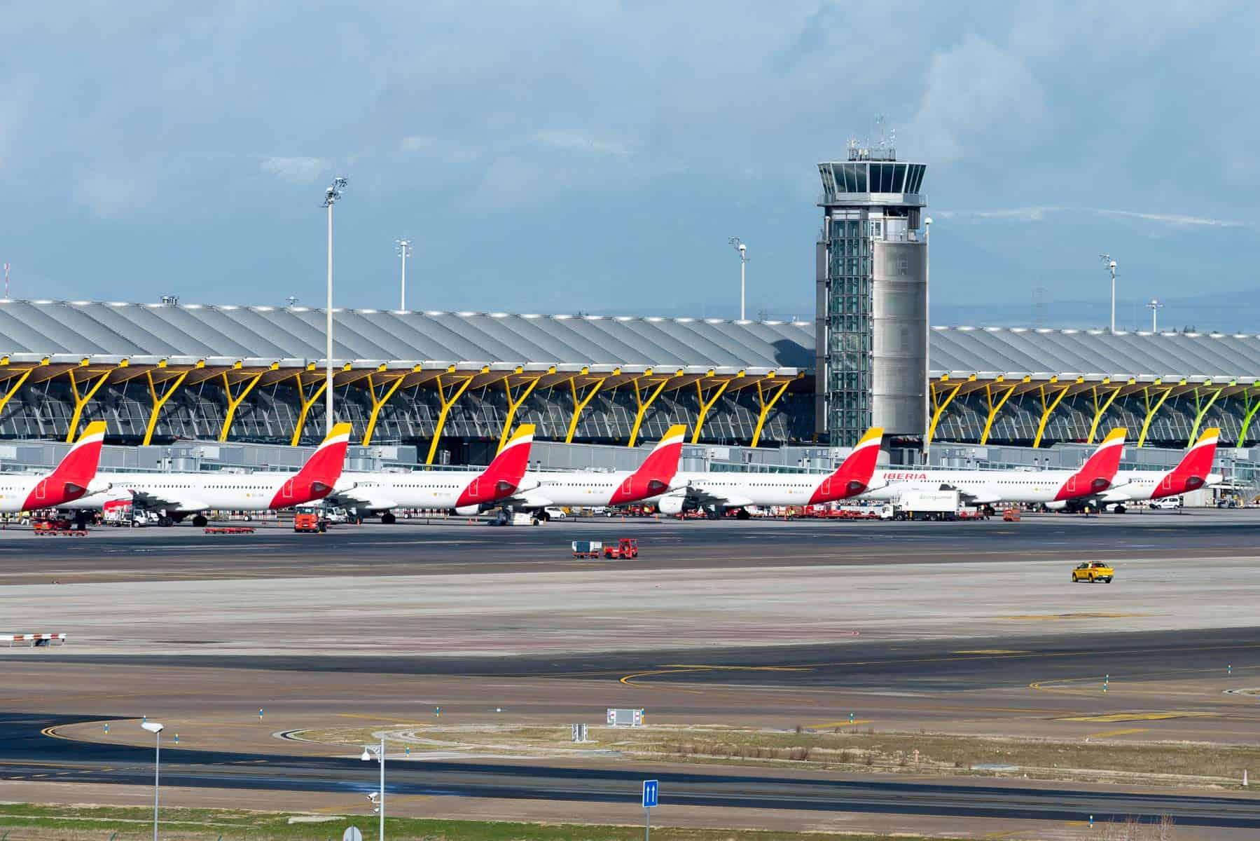 vuelos cuba espana agosto 2021
