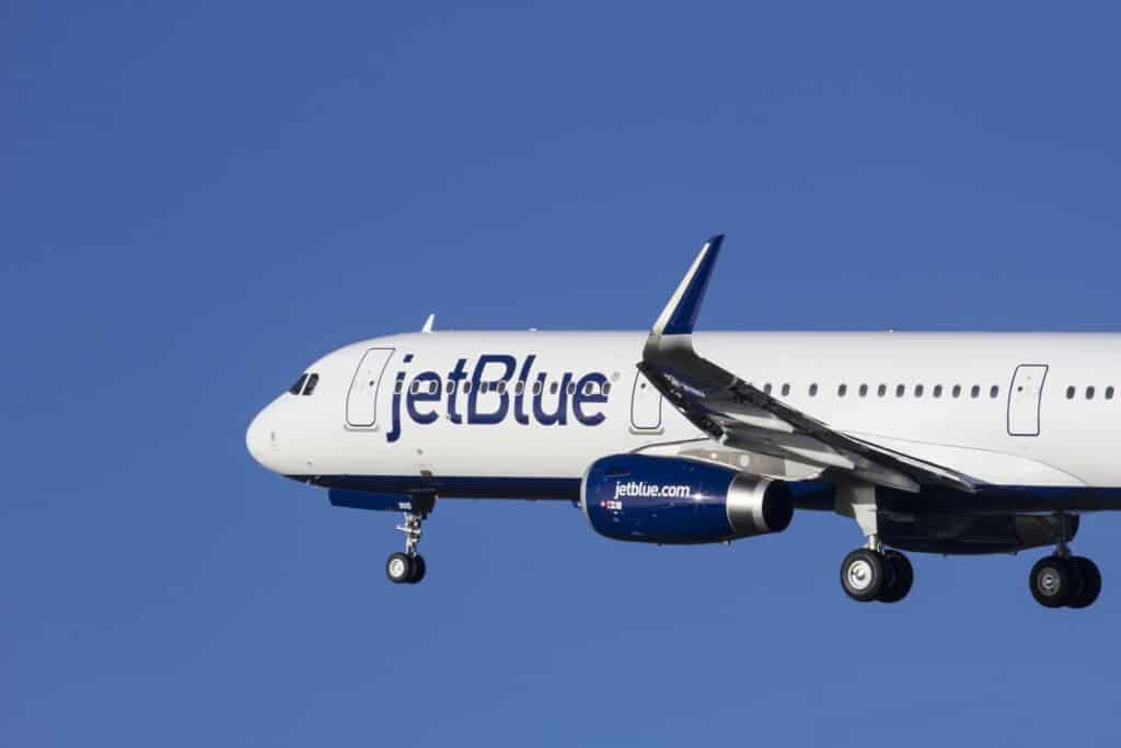 vuelos cuba estados unidos octubre 2021 jetblue