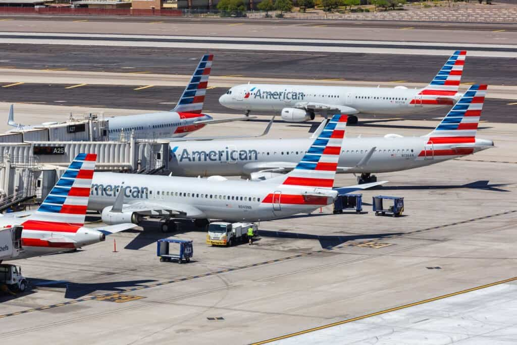 vuelos estados unidos cuba octubre 2021 con american airlines