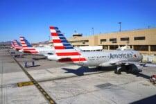 vuelos estados unidos cuba septiembre 2021