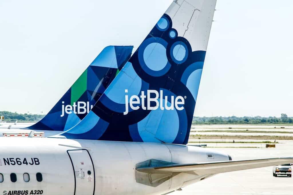 vuelos estados unidos cuba septiembre 2021 jetblue
