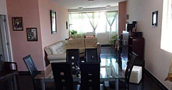 Renta en el vedado casas particulares de alquiler habana d cuba - Alquiler casas ibiza particulares ...